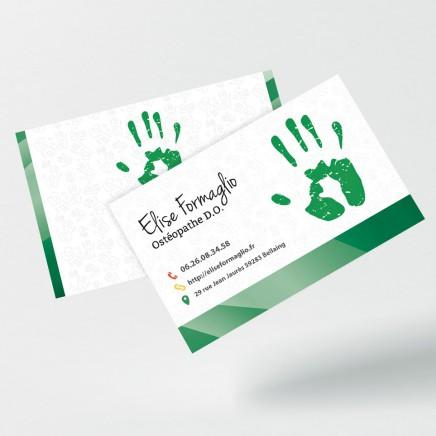 pf-elise-carte-de-visite